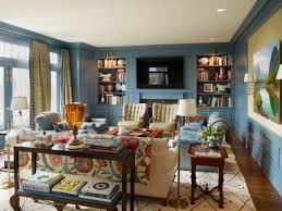 decor tips for living rooms. An East Hampton Living Room Designed By Bunny Williams. Decor Tips For Rooms R