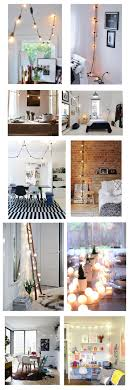 indoor string lighting. decorating with hanging globe lights indoors indoor string lighting