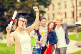 Нужен ли диплом в нашей стране