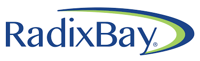 radix bay radixbay the company is headquartered in charlotte operations in rural north carolina and