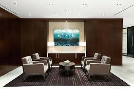 office interior design companies. Interior Design Offices Elegant Firms Law Office Firm . International Companies N