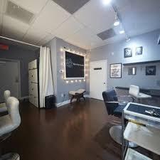 photo of dream studios orlando fl united states make up prep