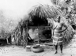 Marrons Van Suriname Wikipedia