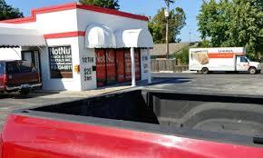 Notnu Truck & Car Rental | Vehicle Rentals | Tulsa, OK