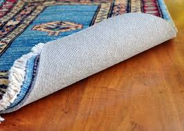 architecture incredible feeling warm and comfortable with best rug pads for hardwood floor regarding wood floors