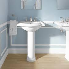 bathroom kohler bathroom sinks for your bathroom decor ideas kohler sink undermount kohler wall mount bathroom sink kohler bathroom sinks