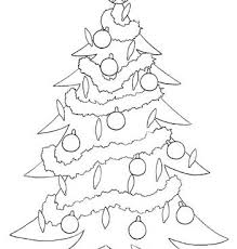 free coloring book pages to print and