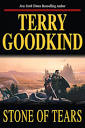 Terry Goodkind,