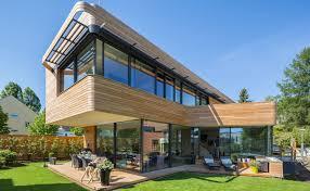 Solar Powered Homes Inhabitat Green Design Innovation - Home solar power system design
