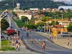imagem de Tuparetama Pernambuco n-13