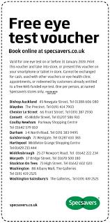 Smartphone Eye Chart Eyes Vision Eye Test Online Uk