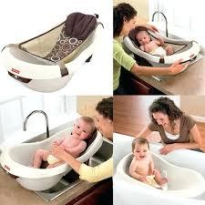 bathtub ring babies r us ideas
