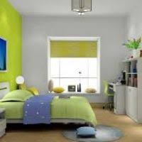 grey and green bedroom. green and grey bedroom - justsingit.com r