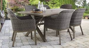 garden furniture patio uamp: top shop patio furniture at homedepotca the home depot canada with