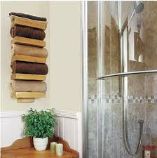 towel hanger ideas. Wonderful Ideas Rustic Rack And Towel Hanger Ideas