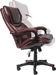 big man office chair. Big Man Office Chair - Home E