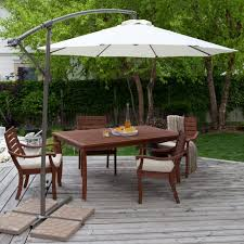 medium size of plastic table with umbrella hole round plastic outdoor table with umbrella hole round