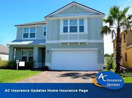 full size of home insurance the best home insurance in west palm beach fl auto