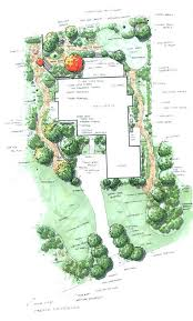 Small Picture 1010 best images on Pinterest Landscape designs
