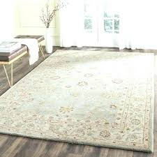 safavieh florida rug gray