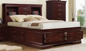 Kane s Furniture Beds