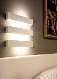 Small Picture 25 best Modern wall lights ideas on Pinterest Asian wall