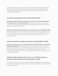 Consulting Cover Letters Inspiration 48 Free Letter Heading Format Free Best Agreement Proposal