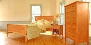 what is shaker style furniture. White Shaker Style Bedroom Furniture What Is