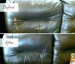 leather couch repair leather couch repair kits upholstery for cars kit sofa seat leather couch repair