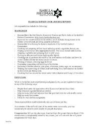 Example Of A Resume For A Job Sample Resume Letter Insurance Resume ...