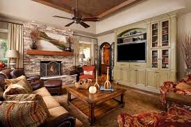 Ashley Furniture Columbia Sc for a Traditional Family Room with a