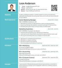 linkedin resume builder review online with free mobile and qr code maker  template create a similar