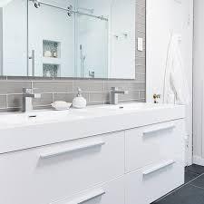 cabinet designs for bathrooms. Vanities And Medicine Cabinets Cabinet Designs For Bathrooms