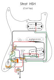 guitar wiring diagrams coil split archives wheathill co fresh hsh wiring diagram coil split guitar wiring diagram coil tap fresh electric guitar wiring strat hsh coil tap [electric circuit