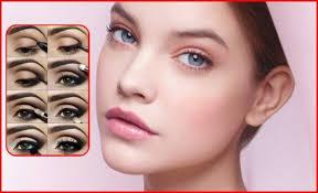 beautiful eyes the ultimate eye makeup guide pdf makeup daily