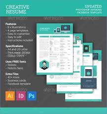 Resume Builder App Amazing 28 New Best Resume Builder App Wtfmaths