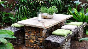 new ideas furniture. NEW 100 Creative Ideas For Home Decoration 2016 - Cheap Recycled DIY And  Stone Furniture YouTube New Ideas Furniture