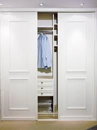 Mirror Closet Doors For Bedrooms Sliding Mirror Closet Doors Menards Frameless Closet Bifold
