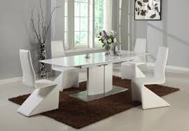 complete dining room sets. Simple Complete Dining Sets With Chairs Extendable Complete Room Throughout M