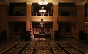 Richard gillett, a retired bank official, administers. Inside The Masonic Temple Which Is On The Market For 6 Million St Louis Public Radio
