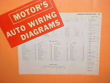 1961 62 63 64 65 lincoln continental convertible top unlock limit 1959 Lincoln Wiring-Diagram 1961 1962 1963 1964 1965 lincoln continental convertible sedan wiring diagrams