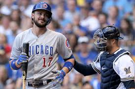 How Pitchers Exploit The Cubs Offense And Why Their