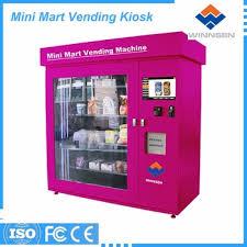Purchase Vending Machine Business Mesmerizing China Made Vending Machine Hair Medicine Selling Machine Business