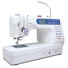 Sewing Machine Southampton