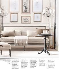 hom furniture rogers mn luxury hom furniture duluth 1 1 furniture 1