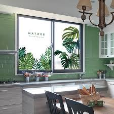 Fenster Sichtschutz Modern Cool Pflanzen Als Sichtschutz Garten