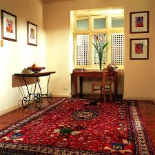 beautiful oriental rug on carpet intended for floor 74 best persian in the modern settings by