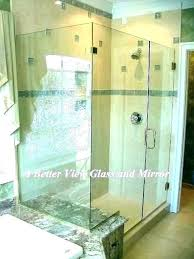 how much to install shower how much for shower door installation cost of glass shower door installation doors install shower door how much for shower door