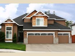 Garage Door Decorative Accessories View examples of our garage door decorative accessories after 33