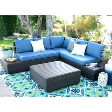 outdoor furniture without cushions comfortable patio ture without cushions view chair cushion most outdoor canada